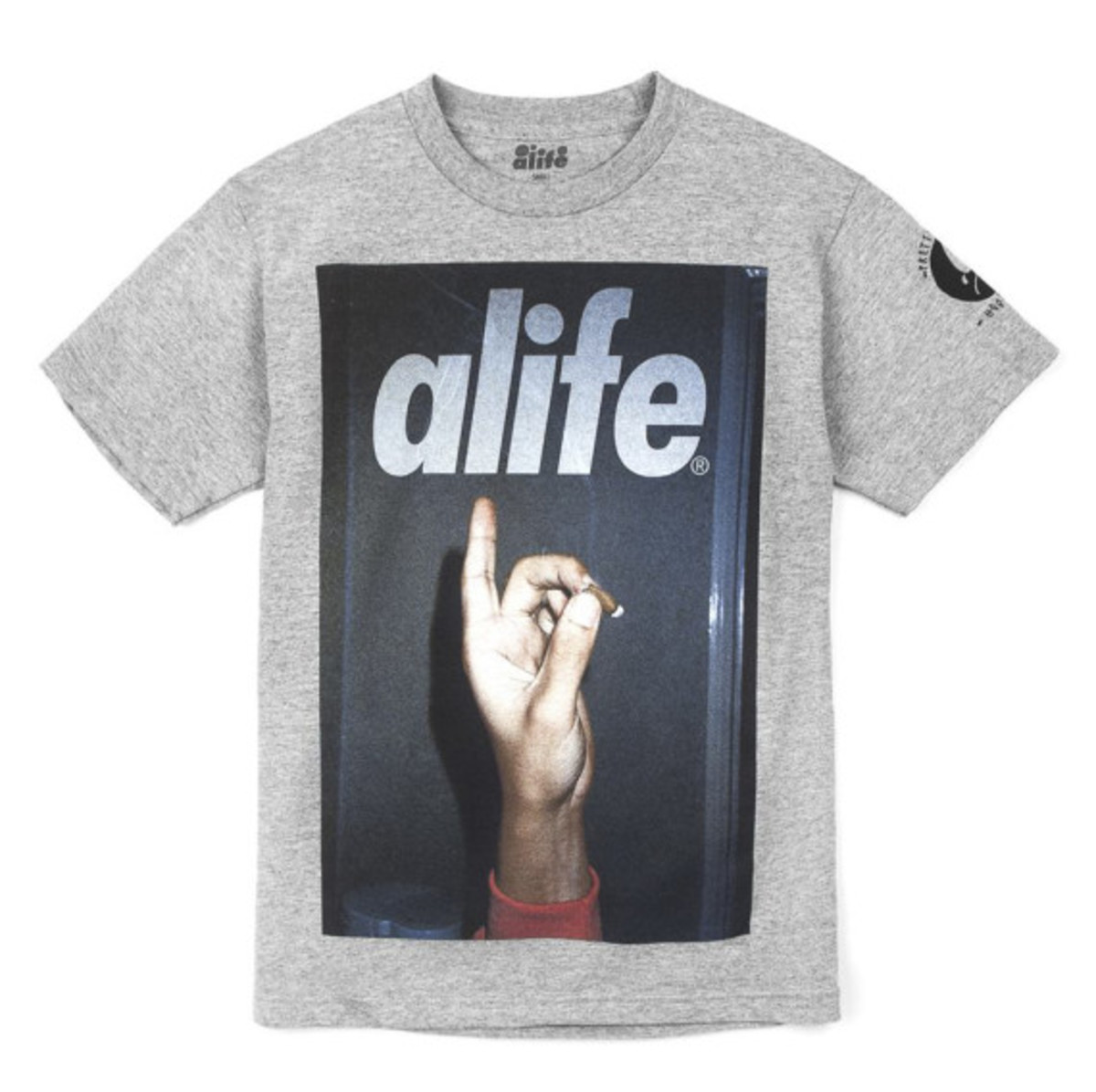 alife-spring-2013-tshirts-collection-available-now-04