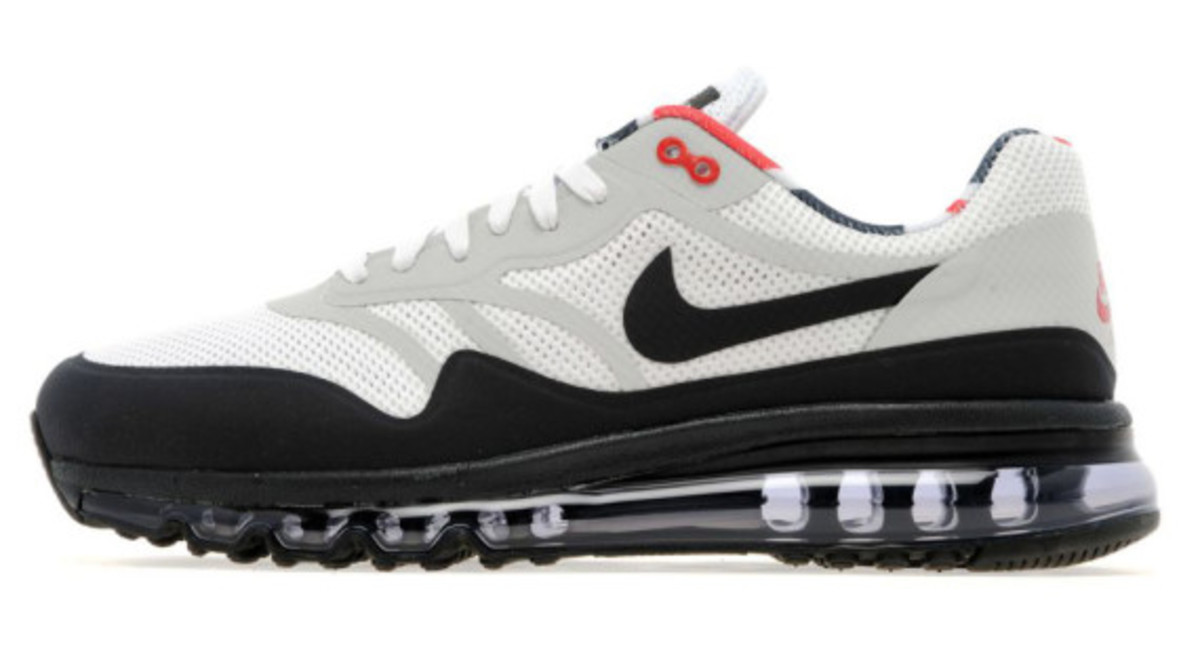 nike-air-max-1-2013-home-turf-collection-london-02