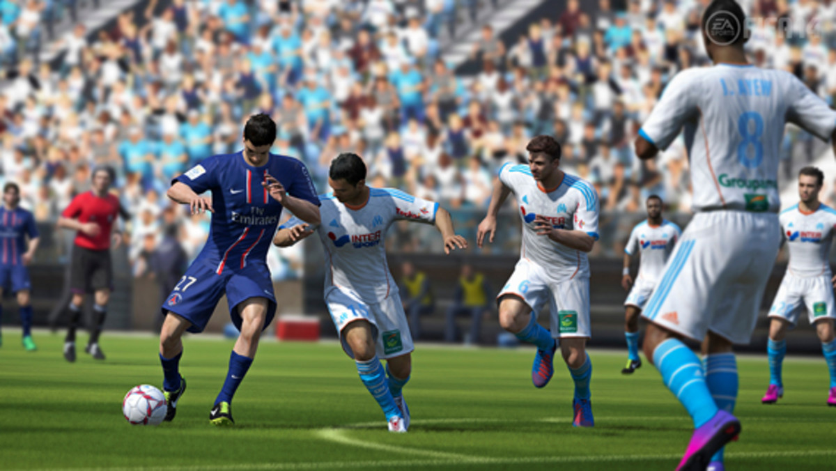 fifa-14-preview-04