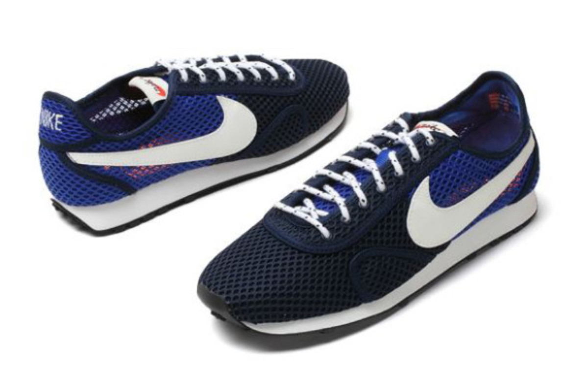 nike-pre-montreal-racer-tape-pack-03