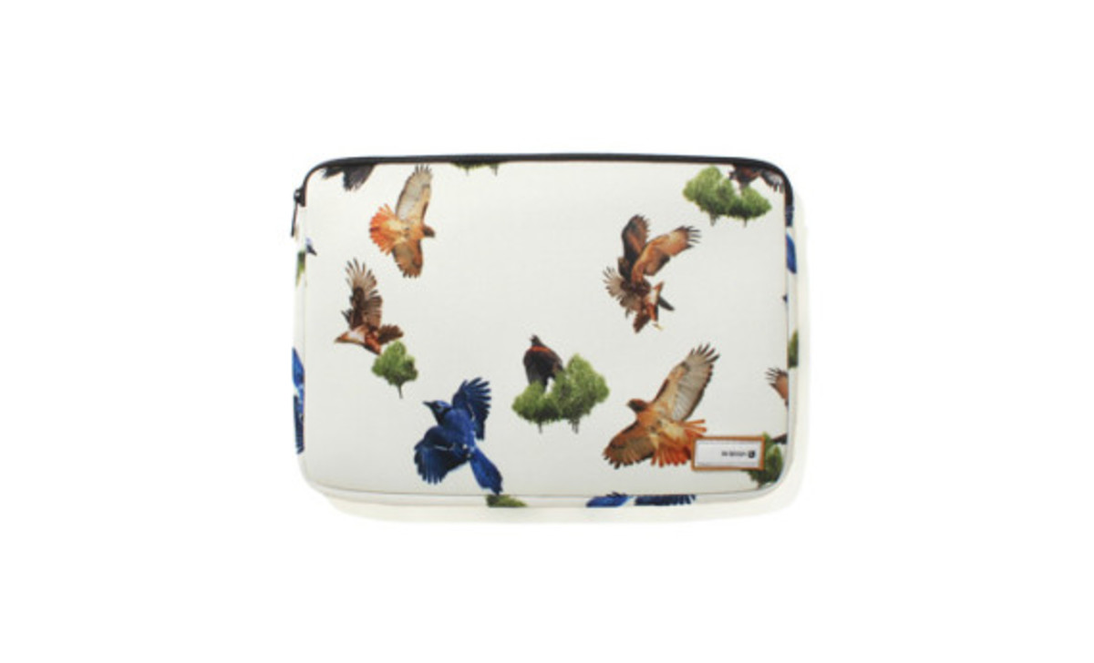 burton-birds-collection-11