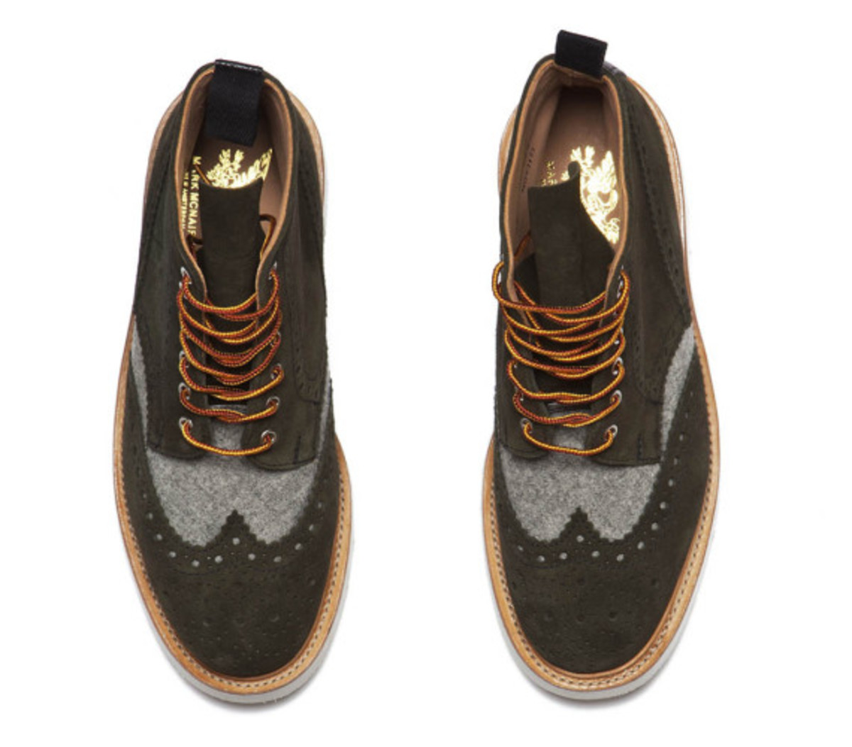 bodega-x-mark-mcnairy-footwear-collection-available-now-1