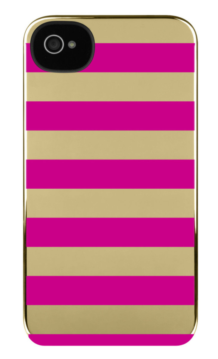incase-stripes-collection-snap-case-apple-iphone4-04