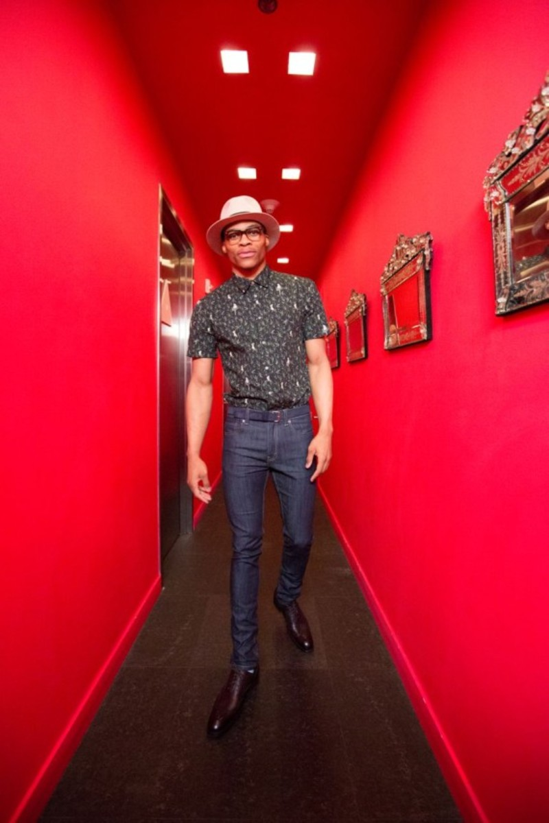 levis-and-espn-celebrate-501-with-russell-westbrook-and-walt-frazier-11
