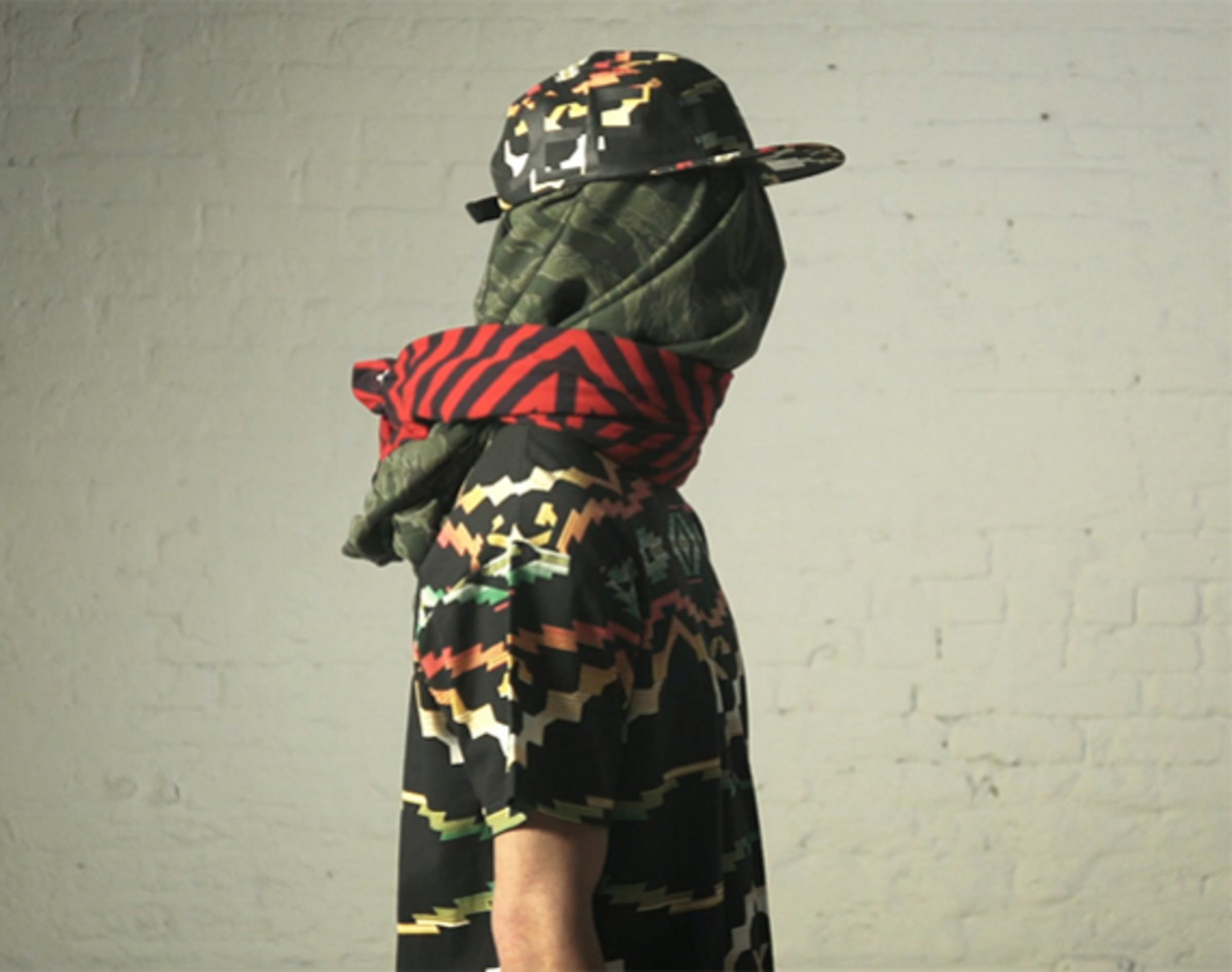 10deep-spring-2013-delivery-3-collection-teaser-video