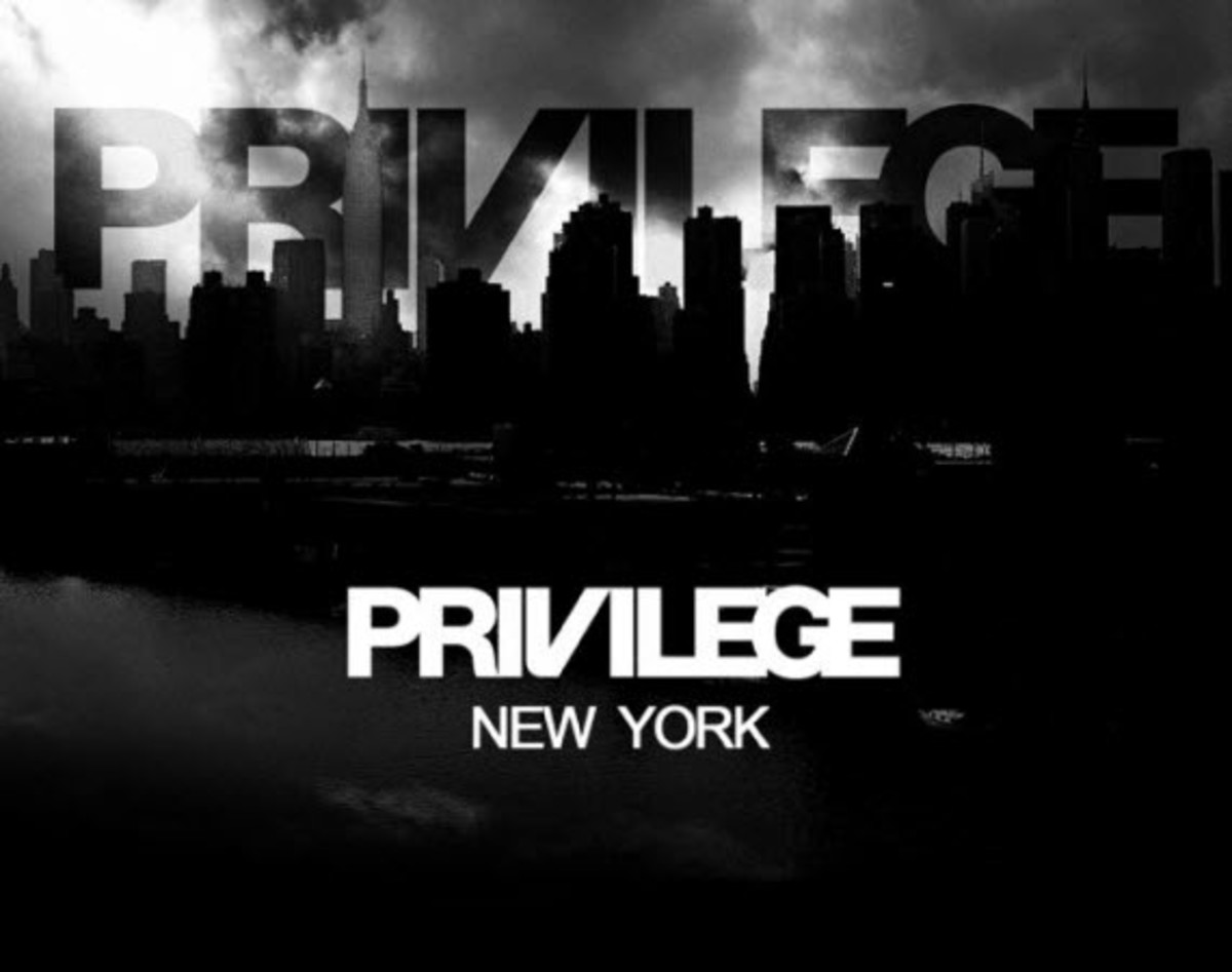 privilege-new-york-web-launch-1