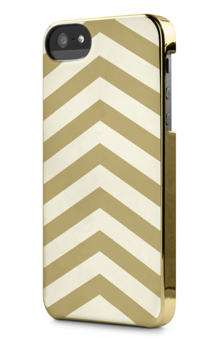 incase-stripes-collection-snap-case-apple-iphone5-09