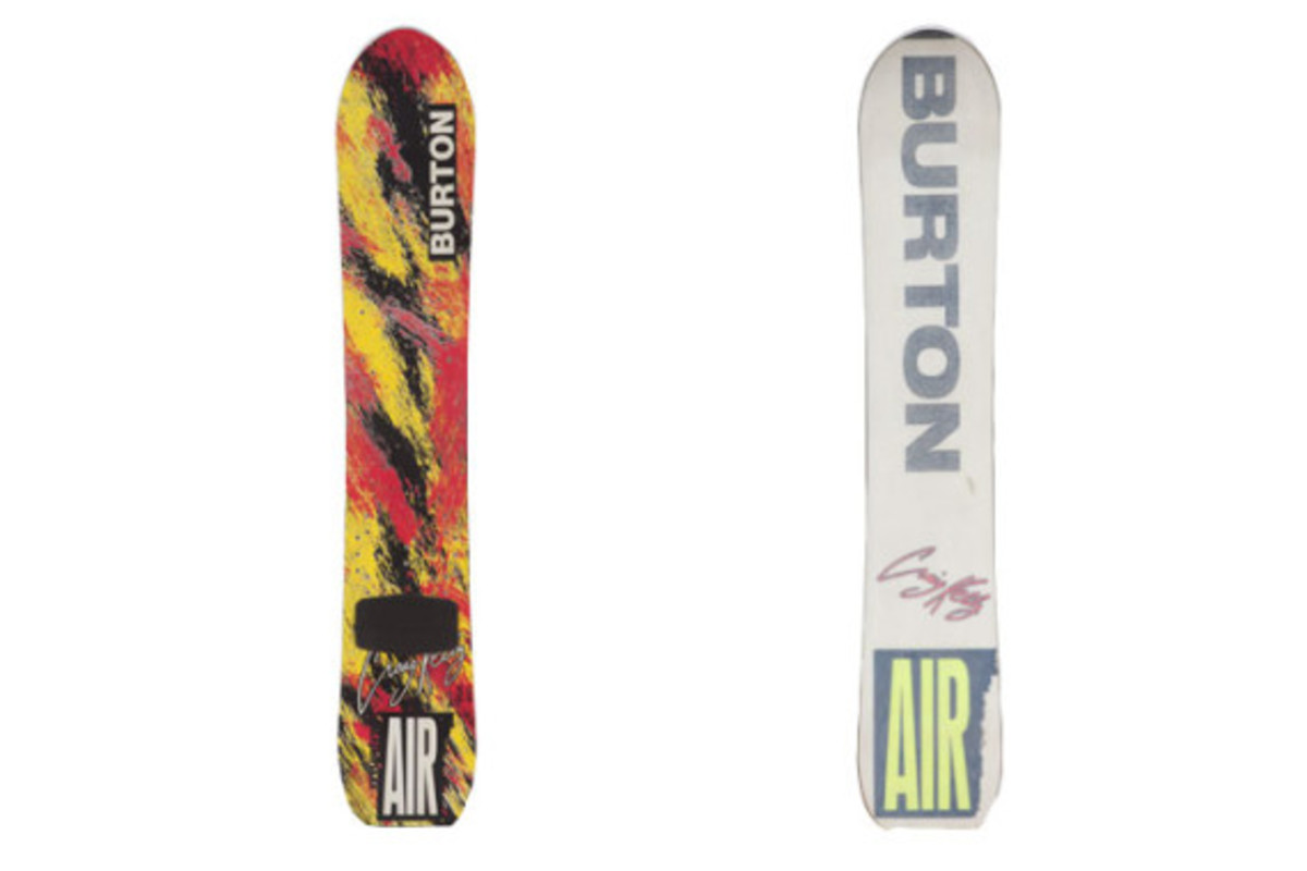 burton-tk-all-time-iconic-graphics-part-1-d