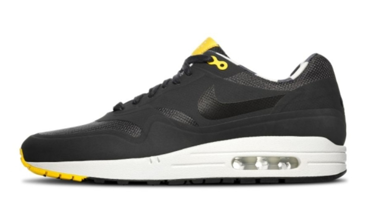 nike-air-max-home-turf-collection-us-release-info-11