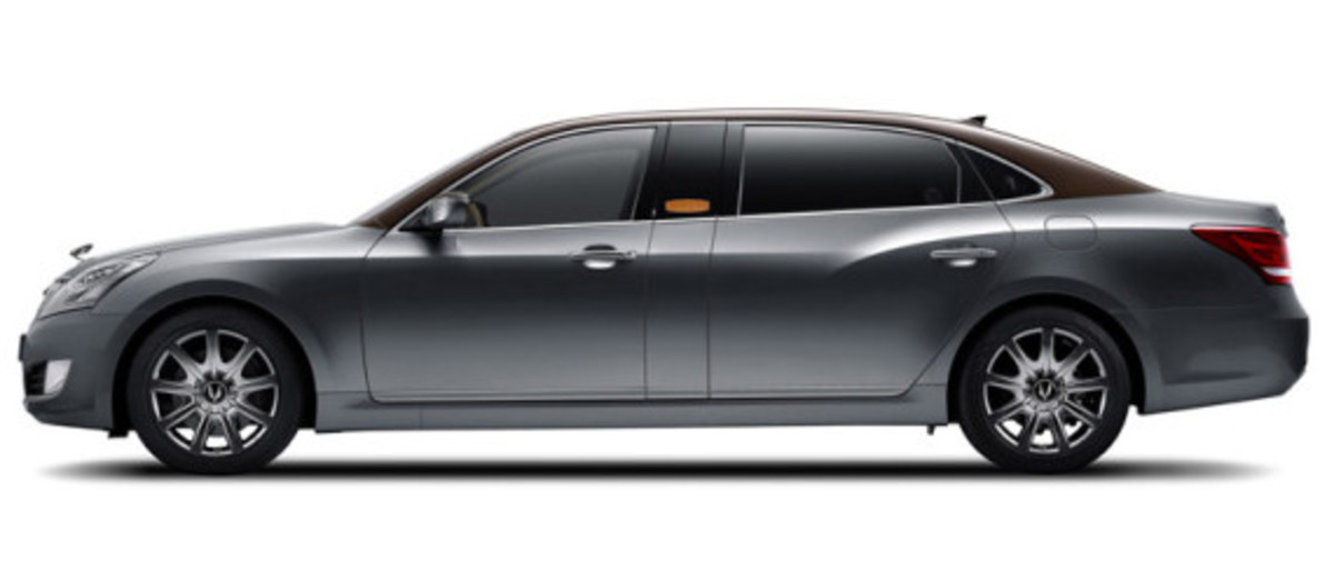 hermes-hyundai-equus-limited-edition-concept-02