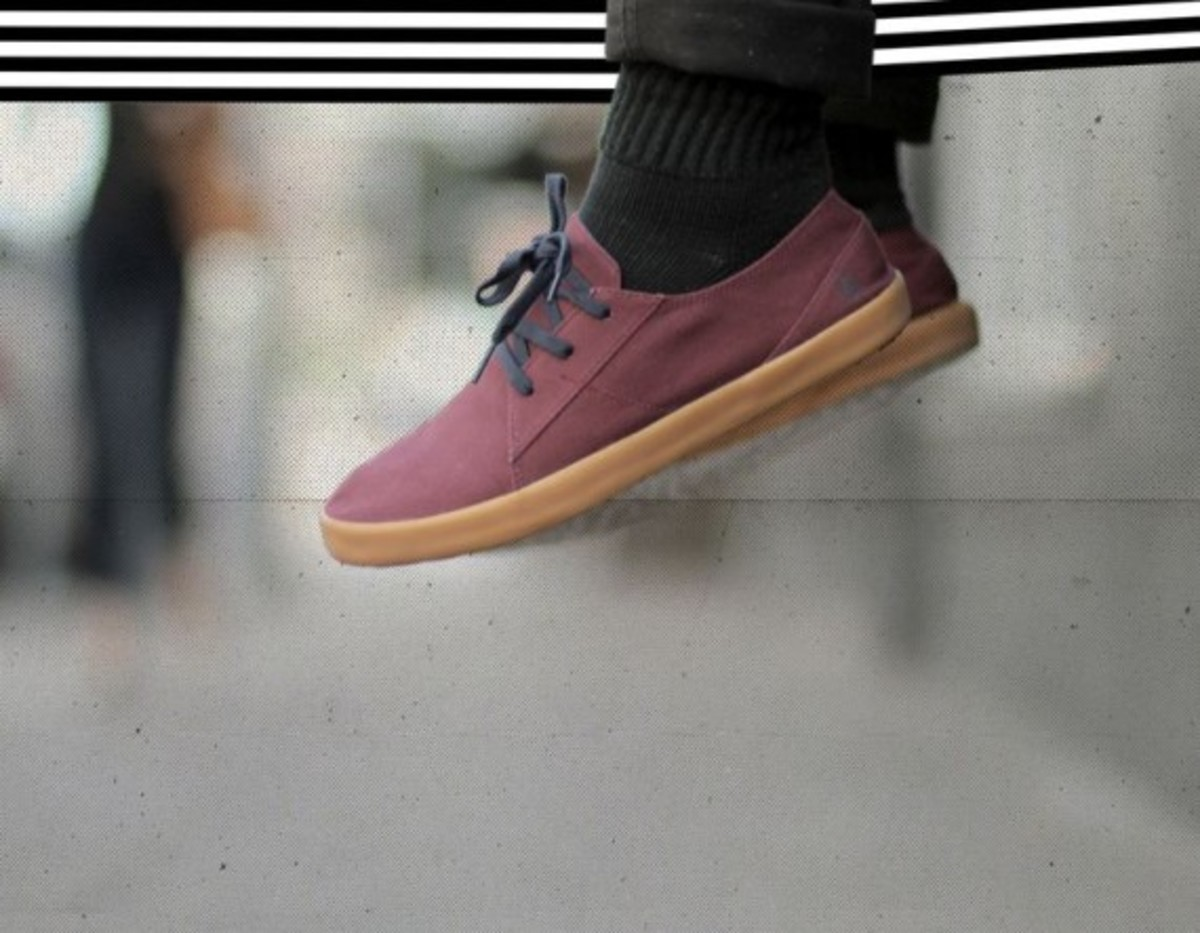 Volcom-Footwear-Fall-2013-Collection-14