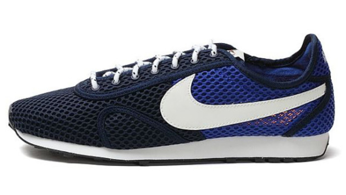 nike-pre-montreal-racer-tape-pack-02