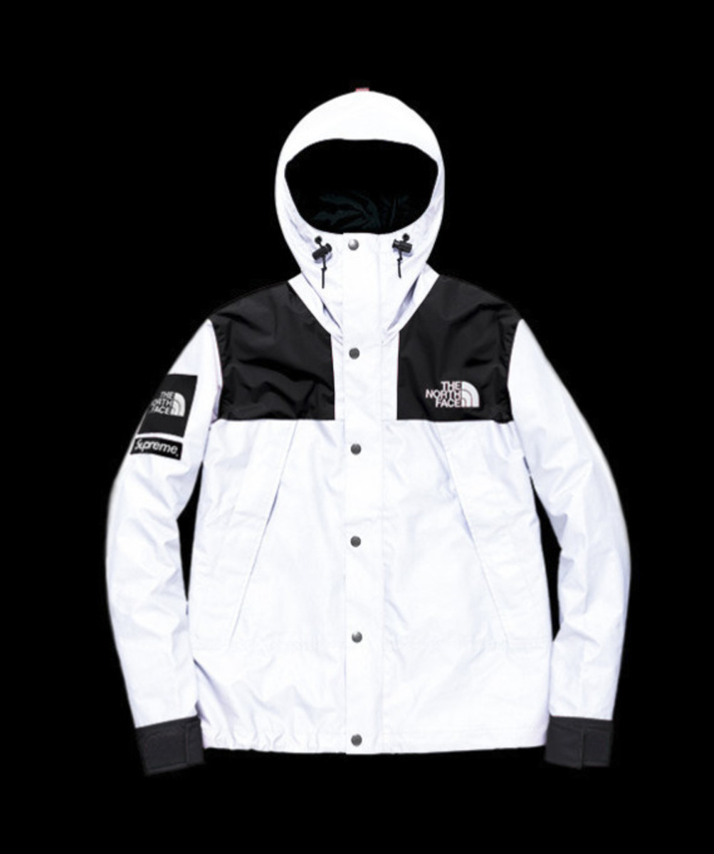 the-north-face-supreme-3m-refelctive-collection-mountain-jacket-01