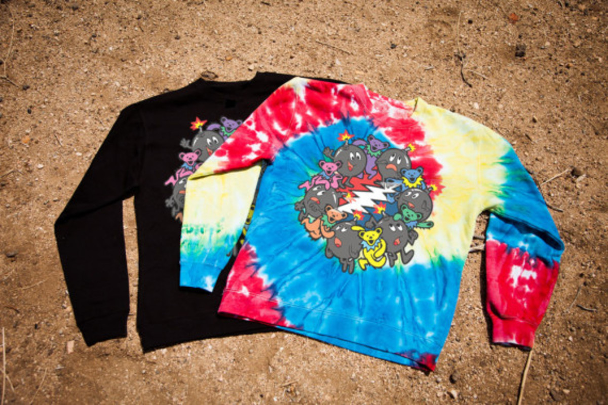 the-hundreds-grateful-dead-collection-15