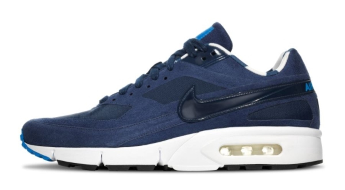 nike-air-max-home-turf-collection-us-release-info-08