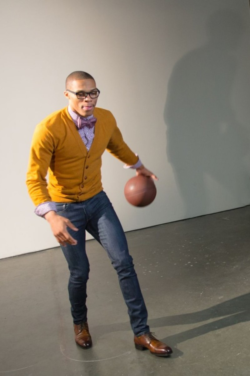 levis-and-espn-celebrate-501-with-russell-westbrook-and-walt-frazier-03