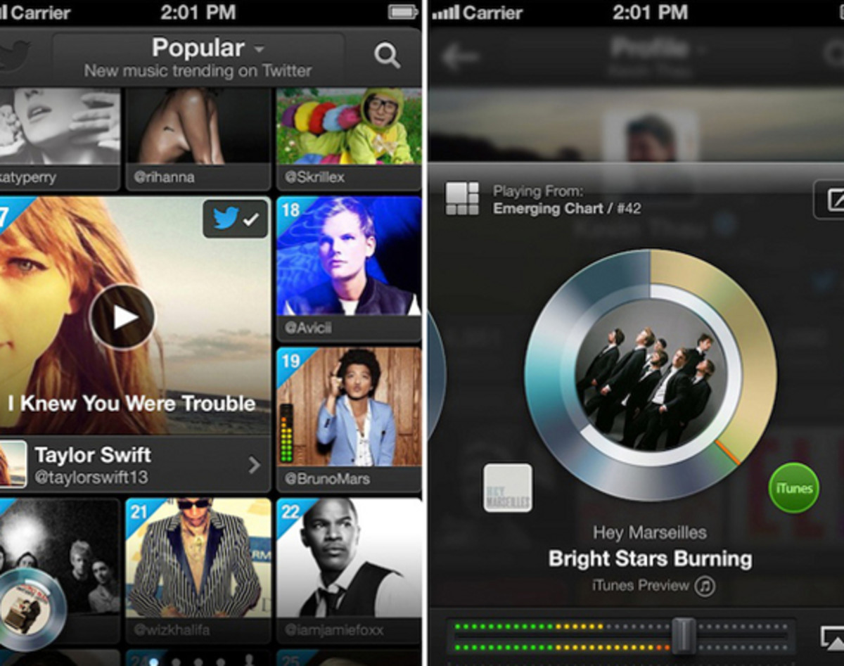 twitter-launches-music-service-01