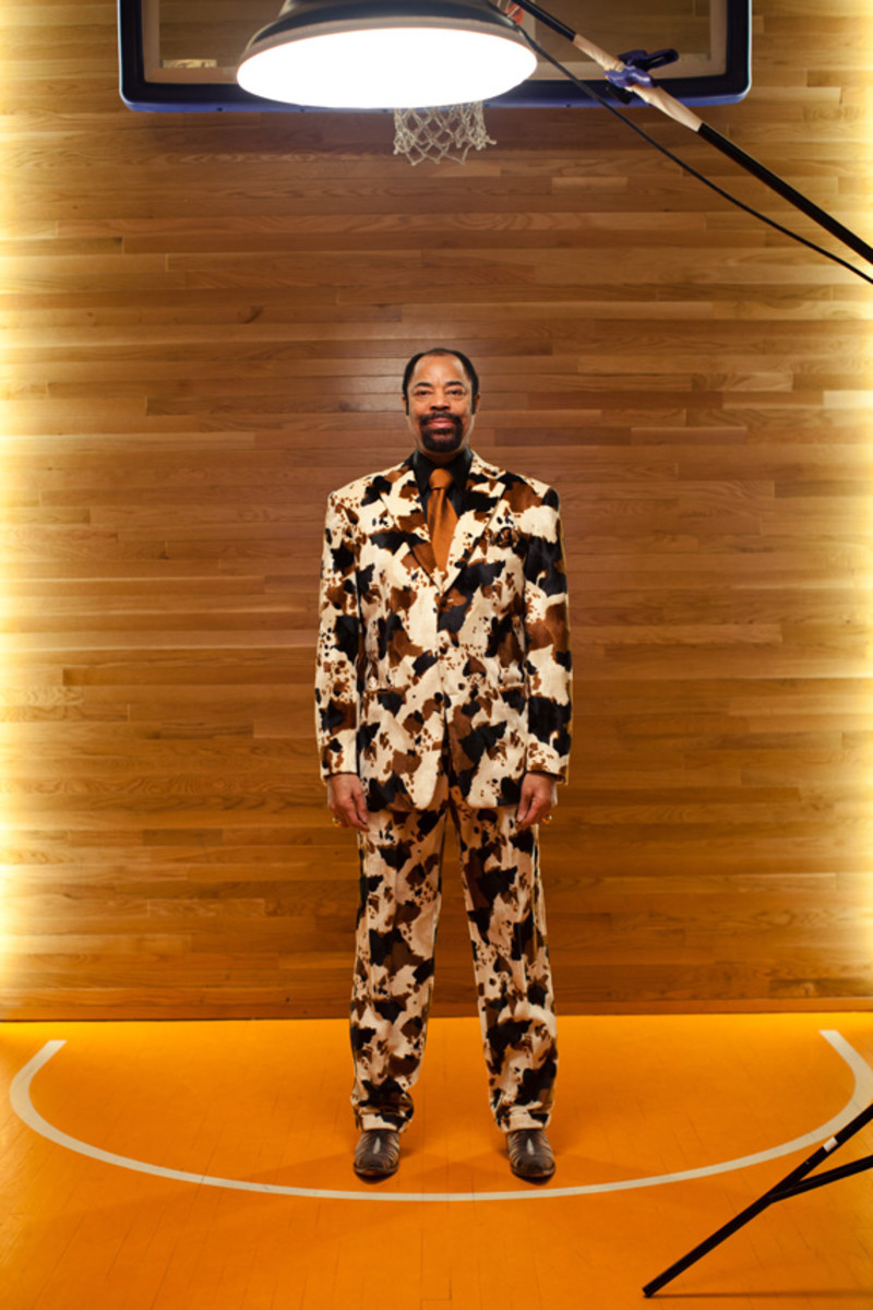 levis-and-espn-celebrate-501-with-russell-westbrook-and-walt-frazier-18