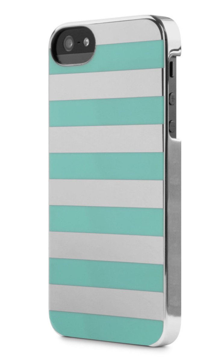 incase-stripes-collection-snap-case-apple-iphone5-12