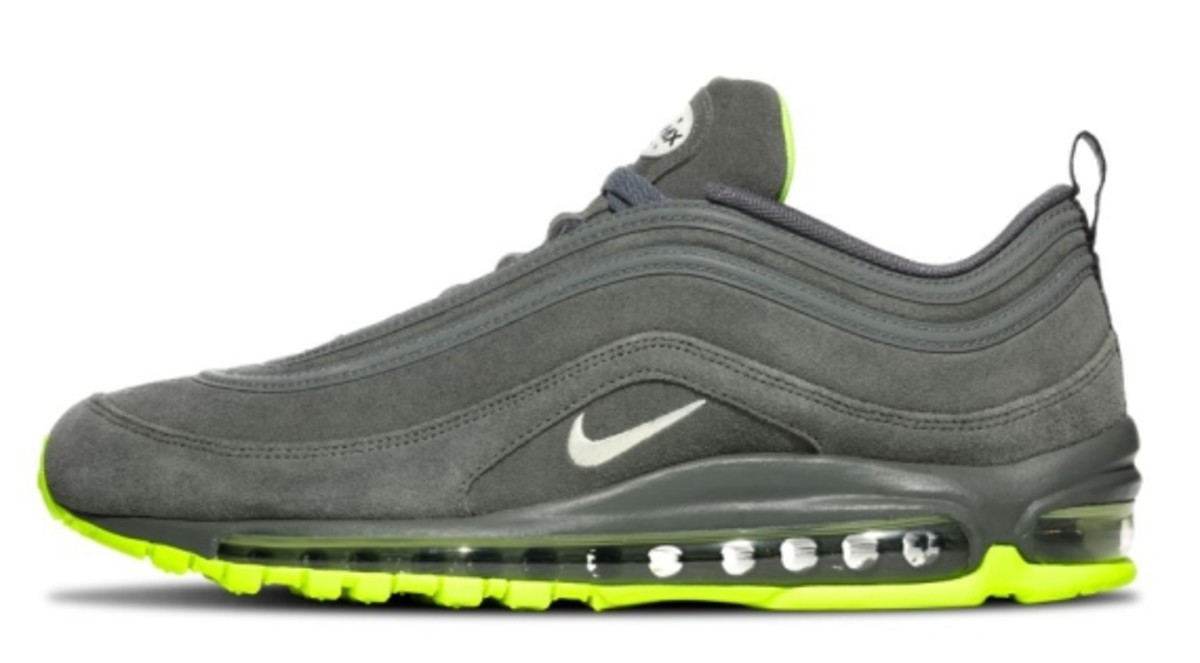 nike-air-max-home-turf-collection-us-release-info-04