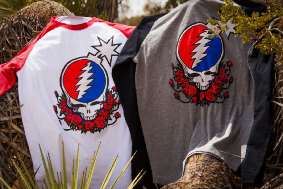 the-hundreds-grateful-dead-collection-09