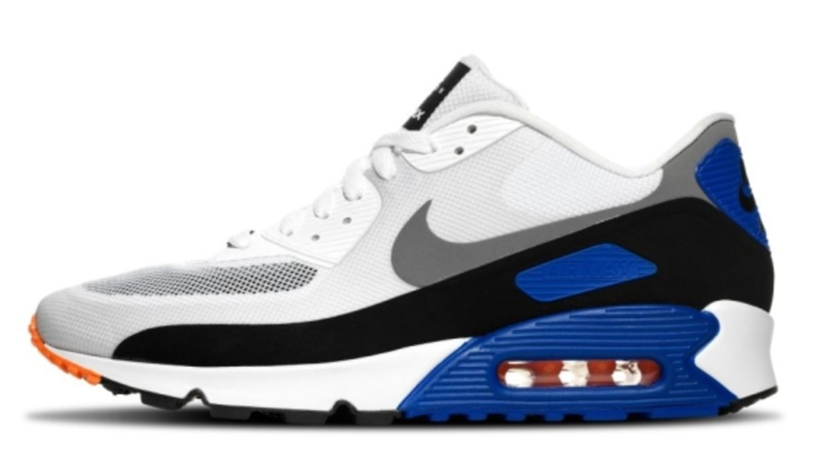 nike-air-max-home-turf-collection-us-release-info-16