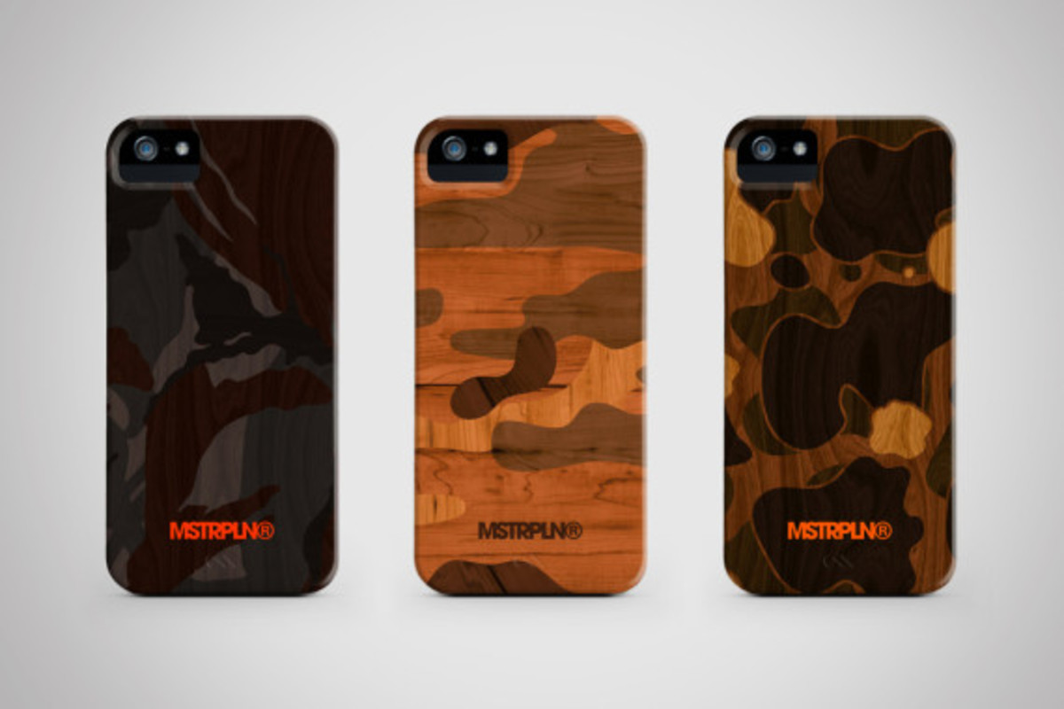 mstrpln-modern-woodgrain-camouflage-collection-03