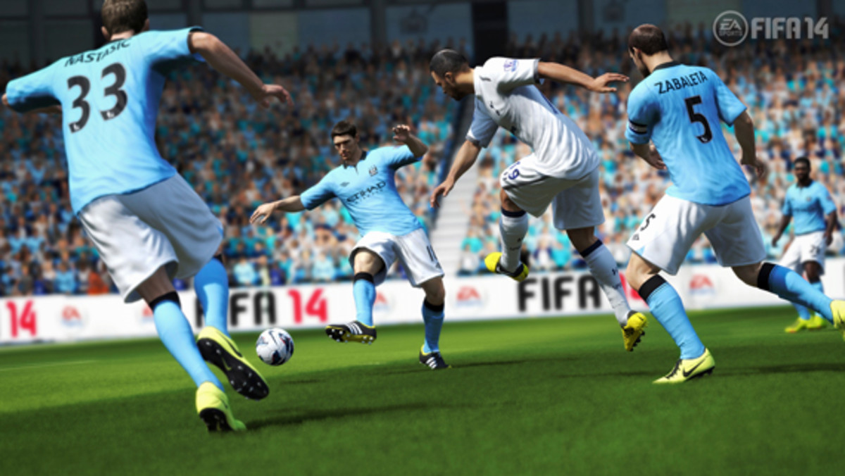 fifa-14-preview-09
