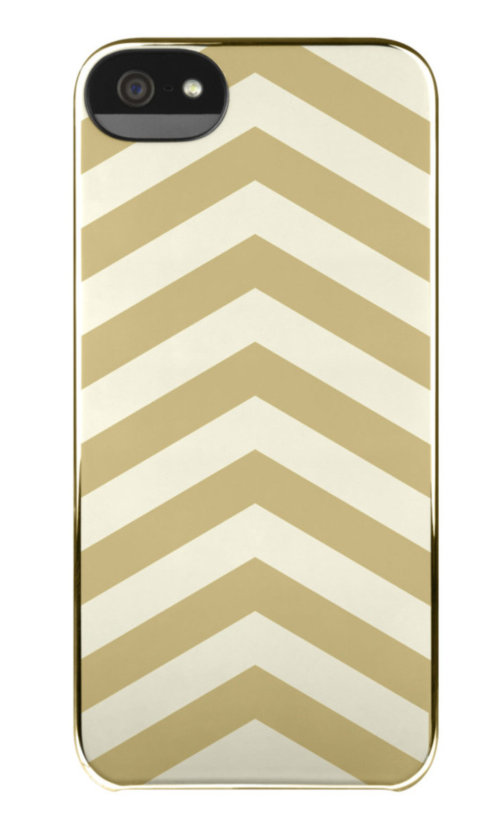 incase-stripes-collection-snap-case-apple-iphone5-07