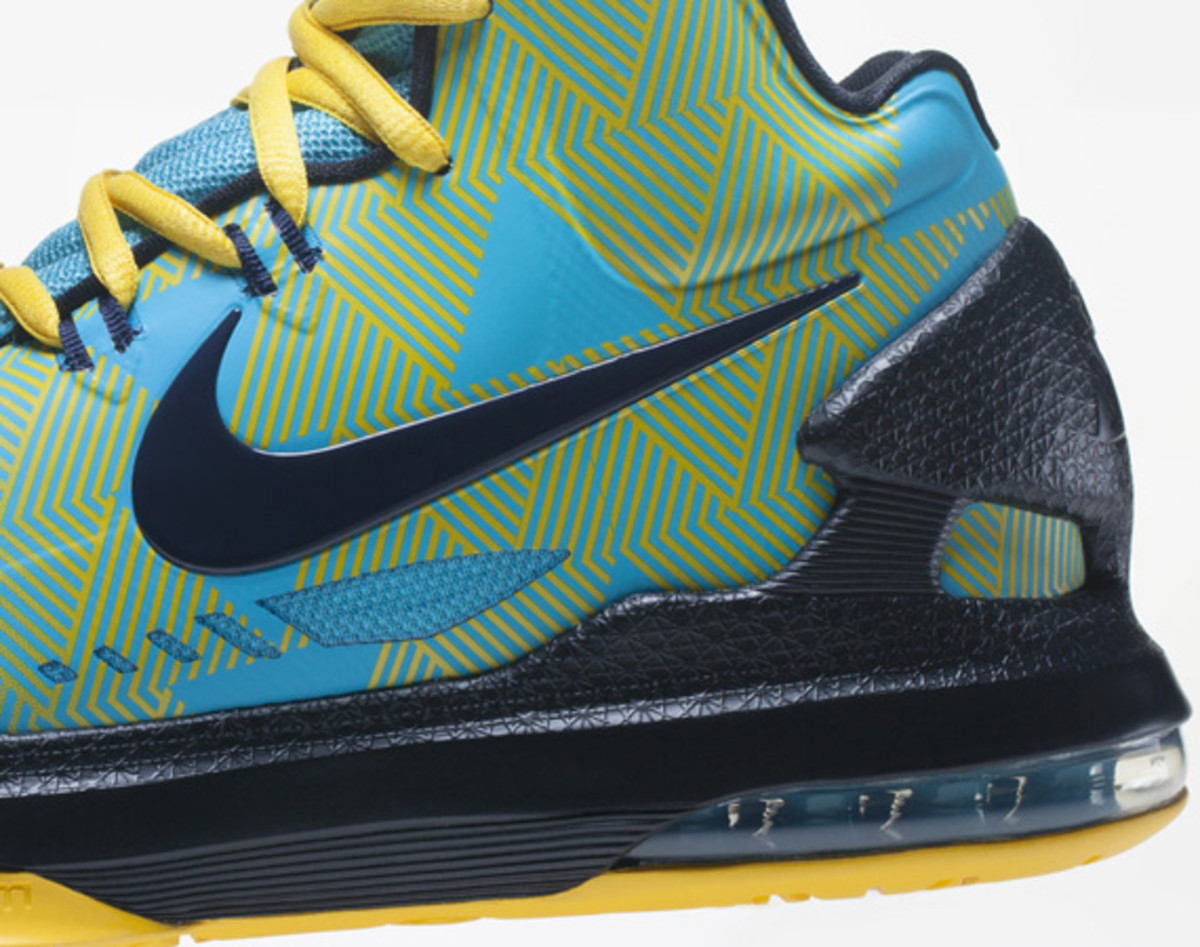 new products 0817e 8f012 ... April 13th, through select Nike retail locations, NikeStore.com, and  for the first time at select Foot Locker locations in the U.S. and Canada,  ...