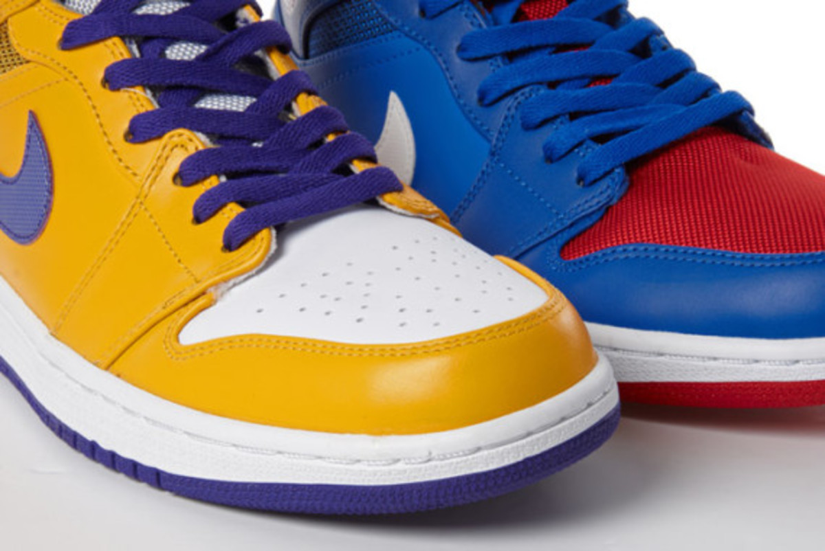 air-jordan-1-mid-lakers-and-pistons-rivalry-pack-05