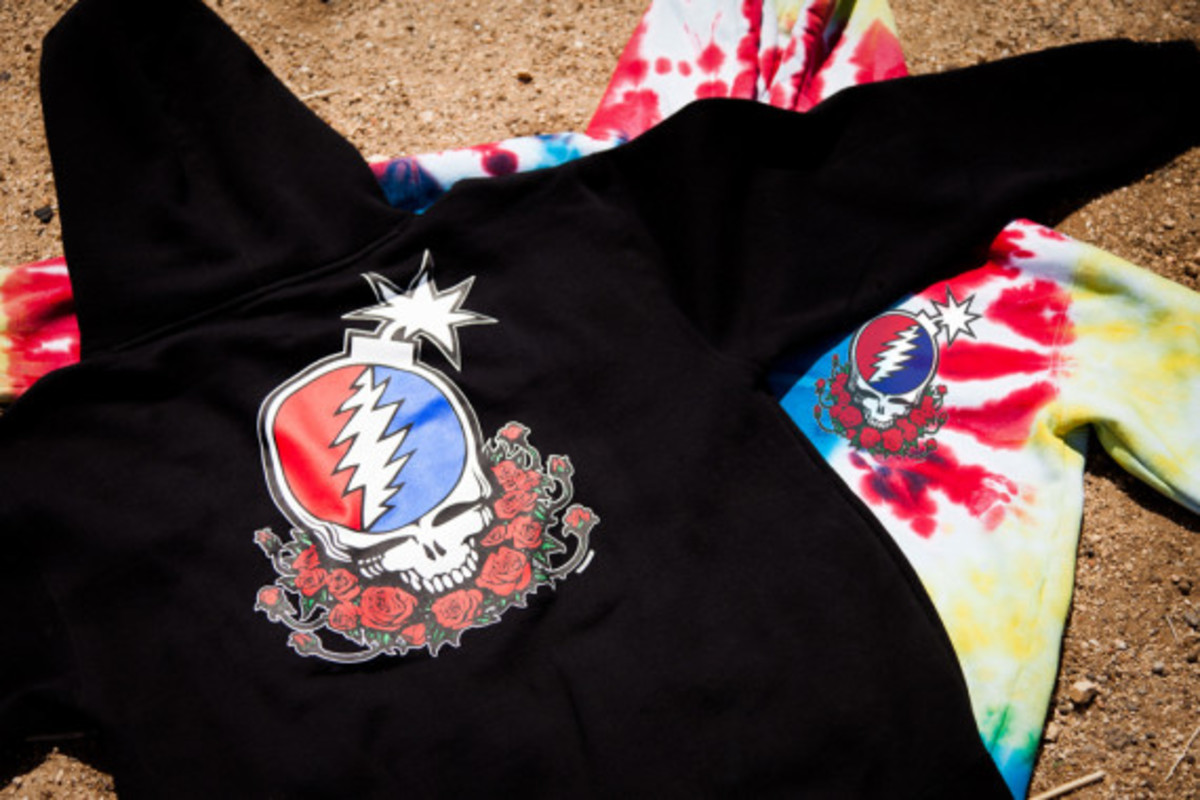 the-hundreds-grateful-dead-collection-10