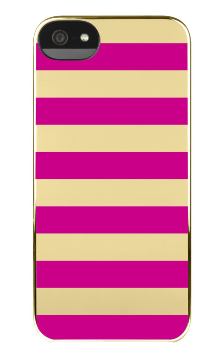 incase-stripes-collection-snap-case-apple-iphone5-13