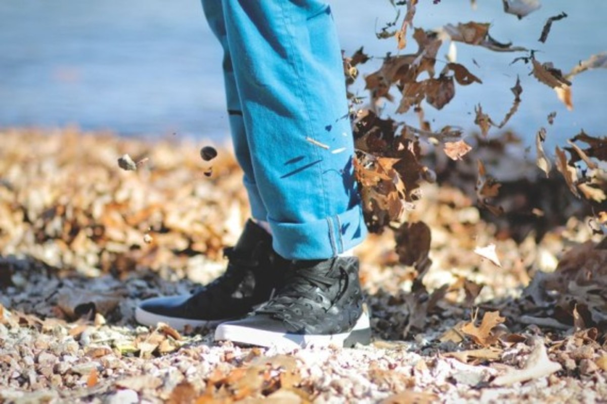 Volcom-Footwear-Fall-2013-Collection-2