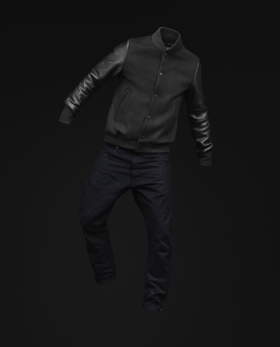 g-star-raw-by-marc-newson-fall-winter-2013-collection-26