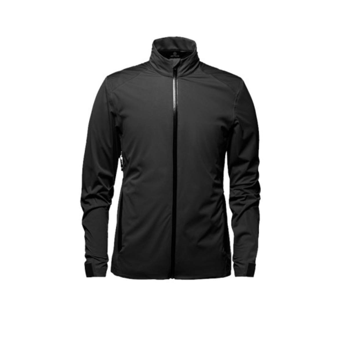 aether-union-bicycle-jacket-02