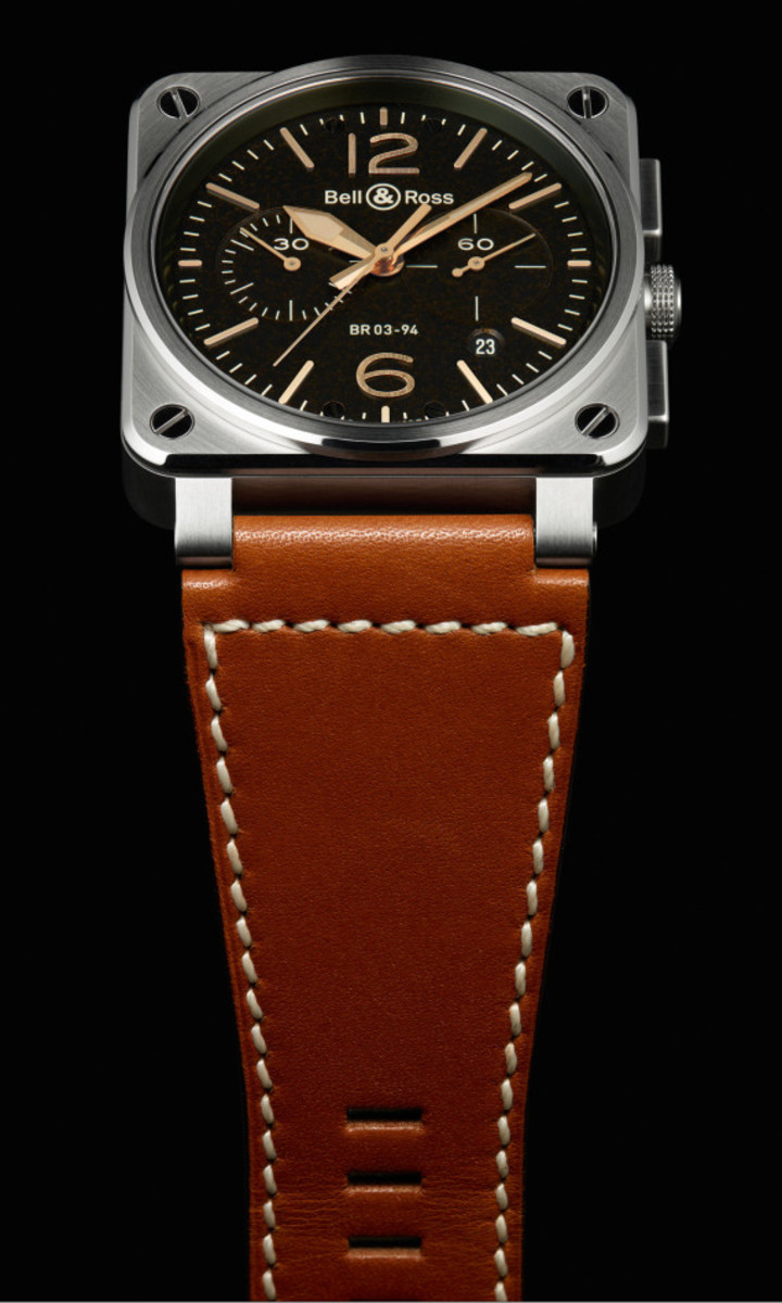 bell-ross-br-03-94-golden-heritage-collection-03