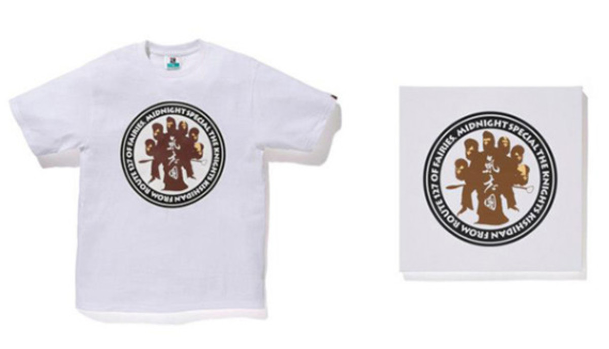 a-bathing-ape-20th-anniversary-artist-and-celebrity-collaborations-15