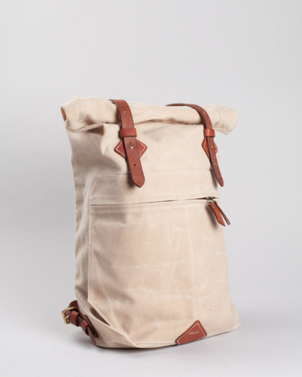 tanner-goods-woodlands-wilderness-rucksack-2