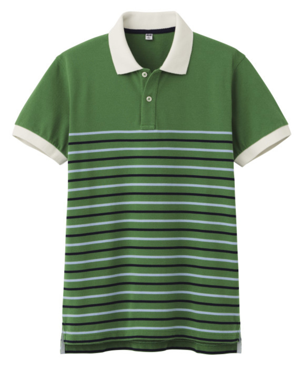 michael-bastian-x-uniqlo-mens-polo-shirt-collection-2013-57