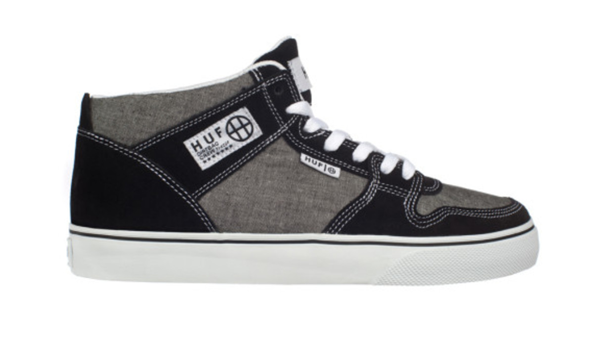 huf-2013-summer-collection-footwear-7