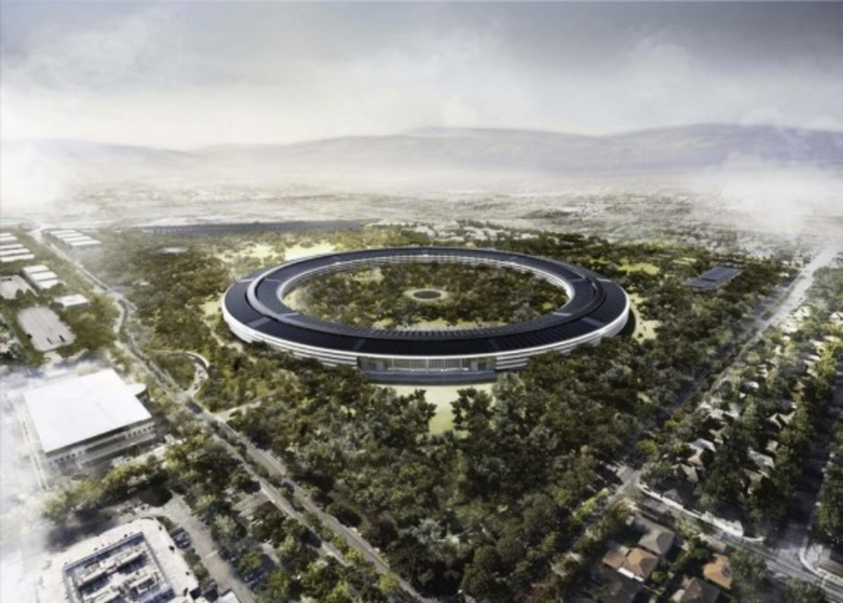 apple-cupertino-campus-updated-plans-02