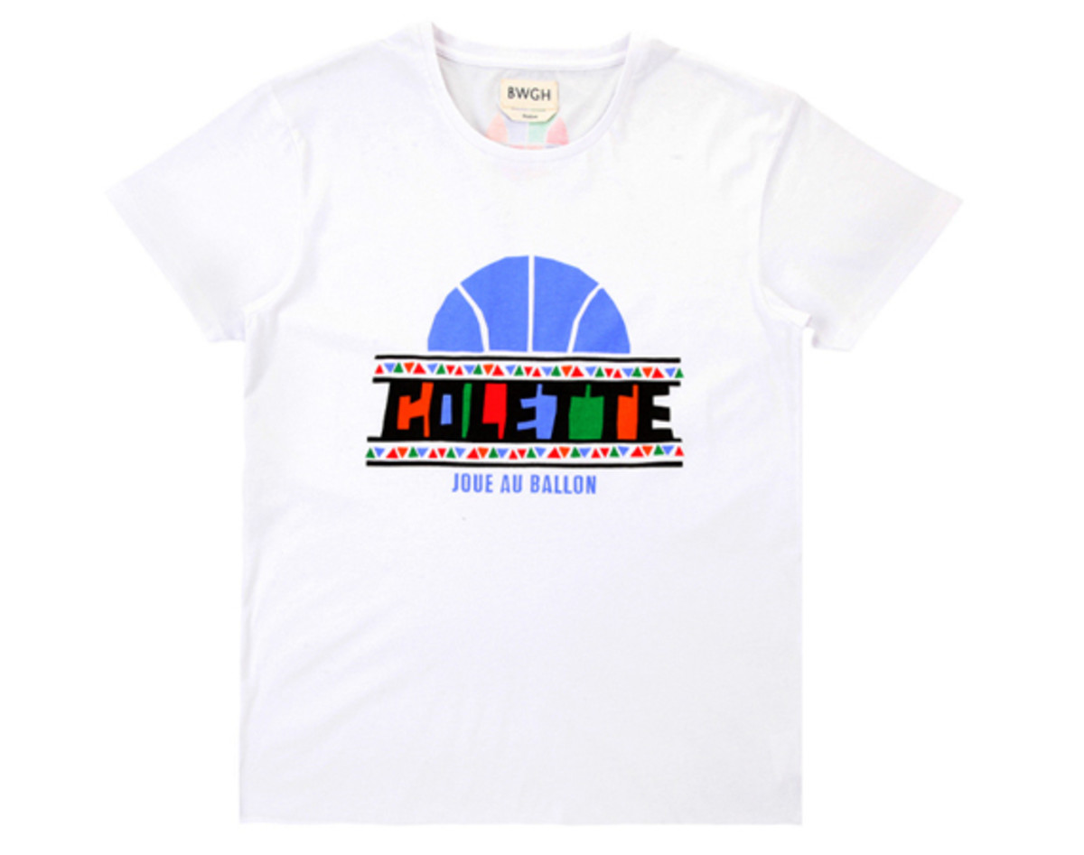 colette-bwgh-tee-01