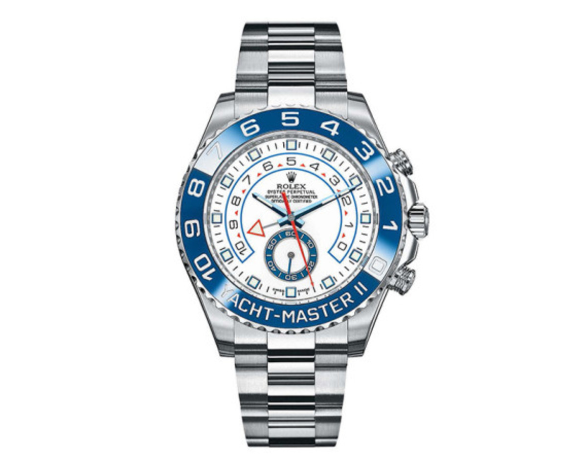 rolex-oyster-perpetual-yacht-master-II-2013-edition-02