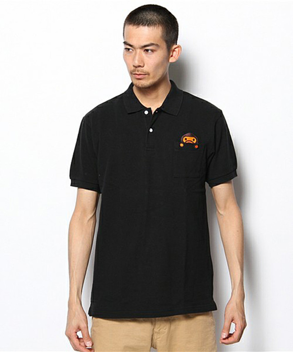 a-bathing-ape-bape-baby-milo-POCKET-POLO-02