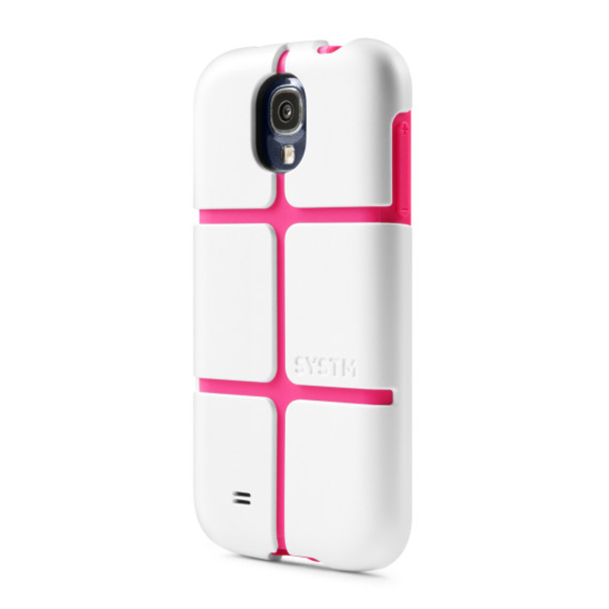 incase-samsung-galaxy-s4-systm-chisel-white-pink-2