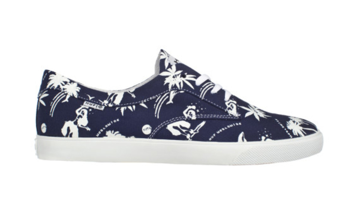 huf-2013-summer-collection-footwear-18