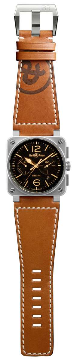 bell-ross-br-03-94-golden-heritage-collection-06