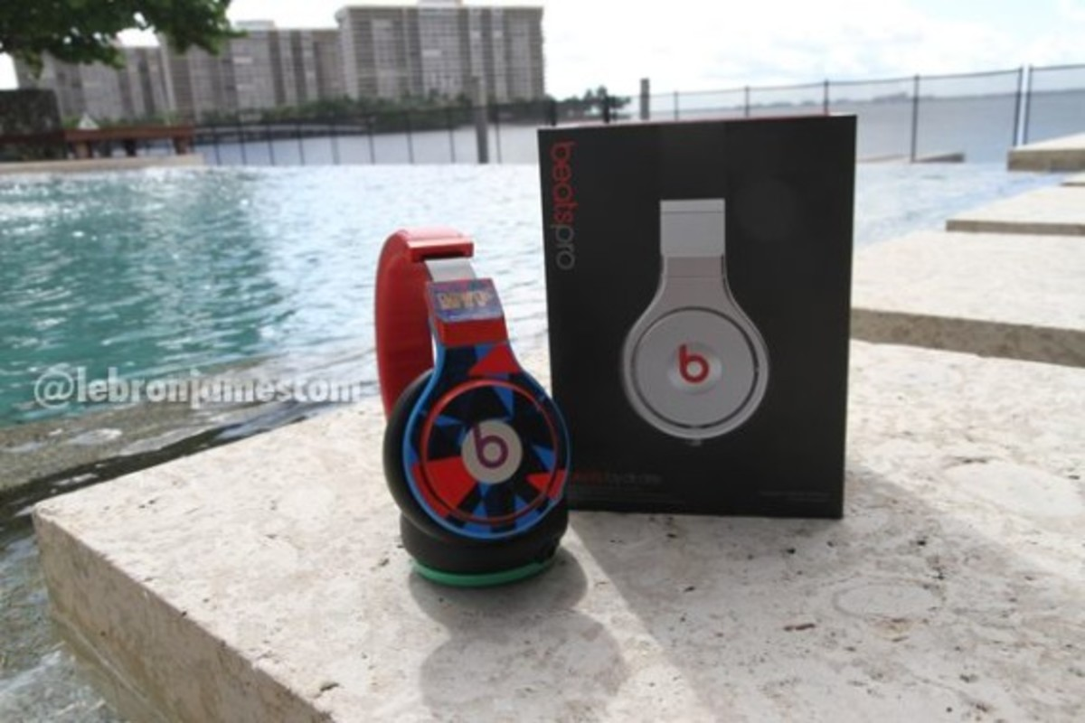 what-the-mvp-beats-by-dre-lebron-3