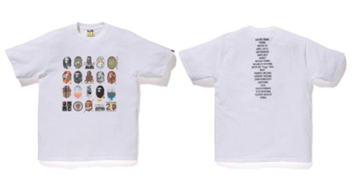 a-bathing-ape-20th-anniversary-artist-and-celebrity-collaborations-22